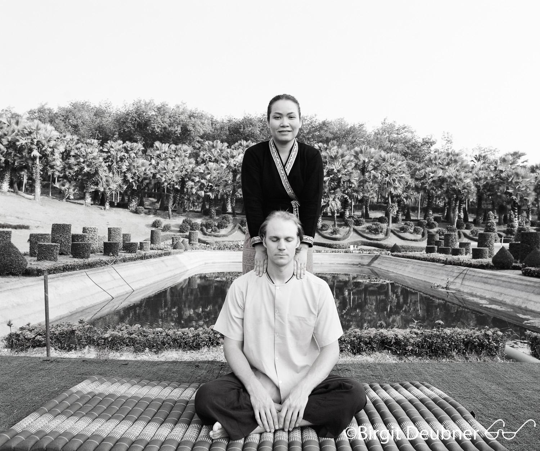 massage höllviken somwang thaimassage